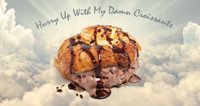 kanye_icecream_croissant