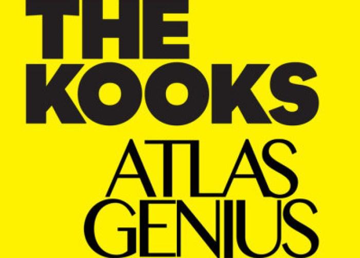 the-kooks-calednar