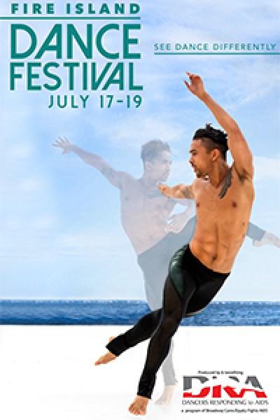Fire-Island-Dance-Festival-2015-300x200