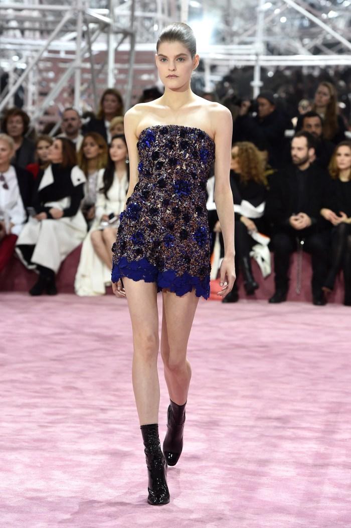 christian-dior-runway-paris-fashion-week-haute-couture-s-s-2-1
