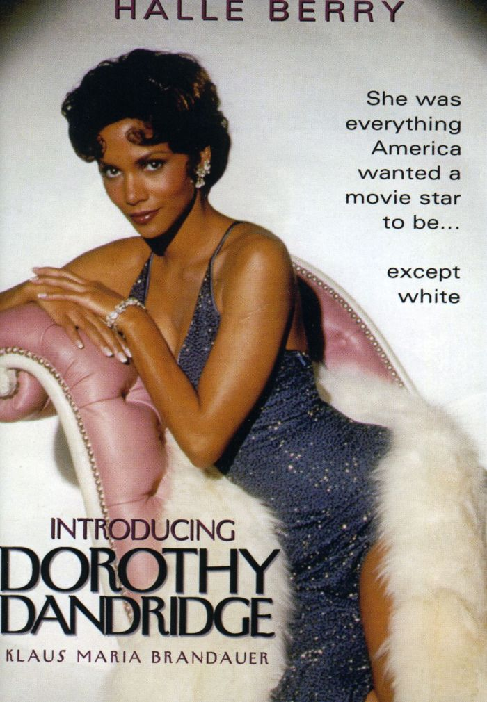 introducing-dorothy