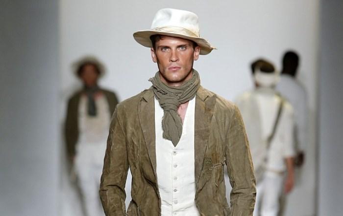 Greg-Lauren-Spring-Summer-2016-Collection-New-York-Fashion-Week-Men-036-760x480