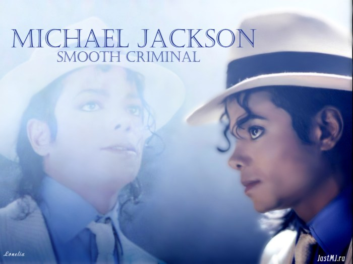 Michael-Jackson-Smooth-Criminal-3-smooth-criminal-10906384-1024-768
