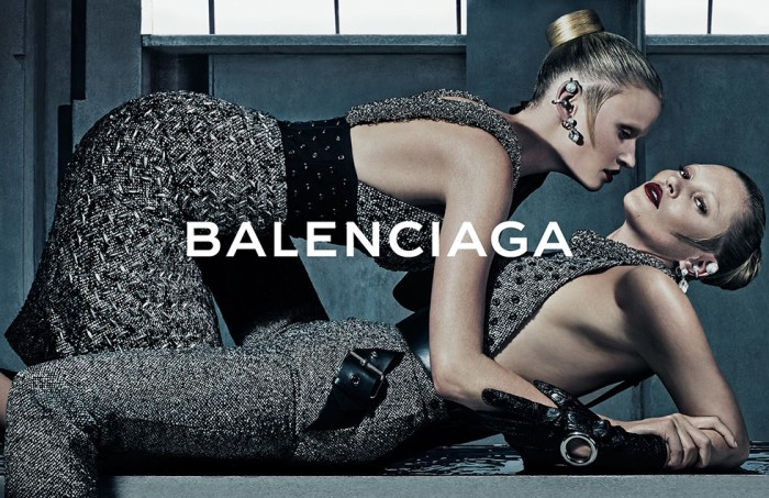 kate-moss-lara-stone-by-steven-klein-for-balenciaga-fall-winter-2015-2016