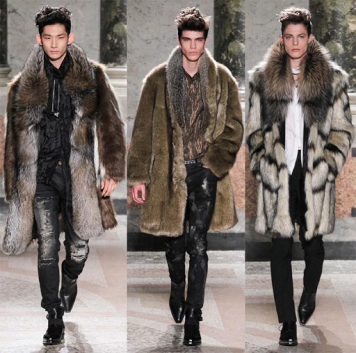 mens-luxe-glam-rock-fur-coats-robertocavalli-aw-2015-16