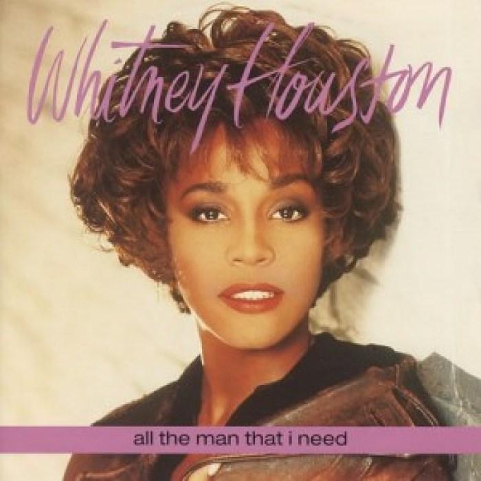 Whitney_Houston_-_All_the_Man_That_I_Need