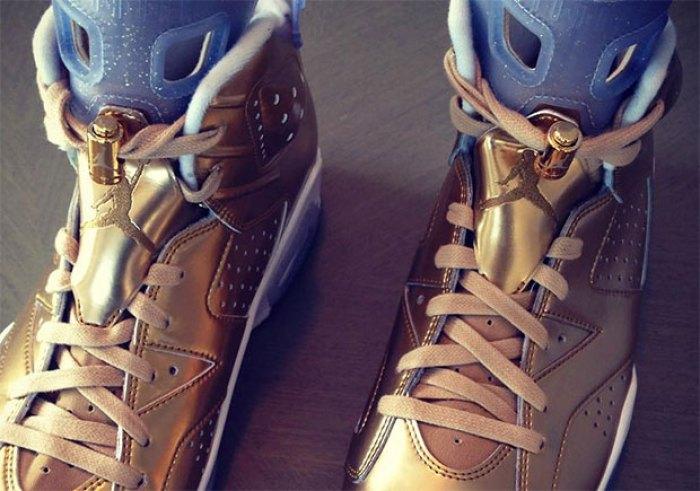 jordan-6-oscars-gold-spike-lee