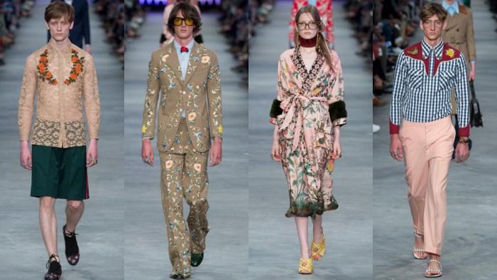 Guccimenswear
