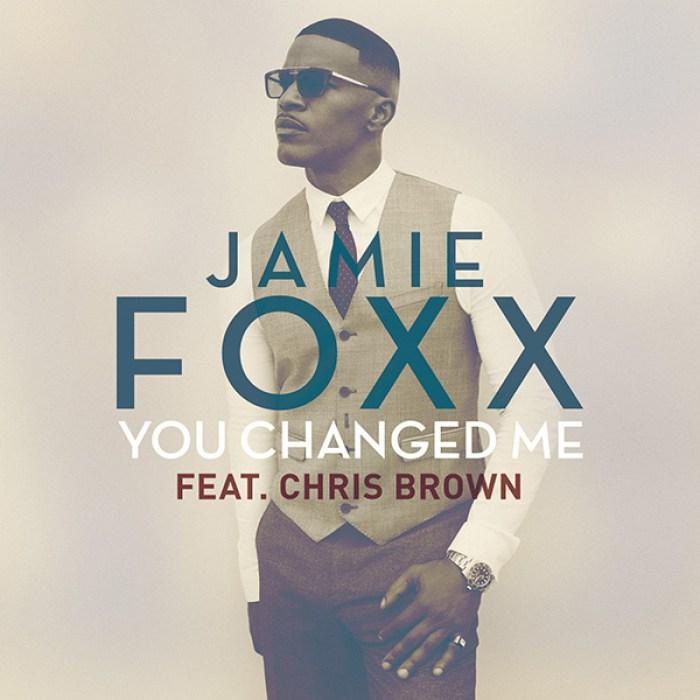 jamie-foxx-you-changed-me