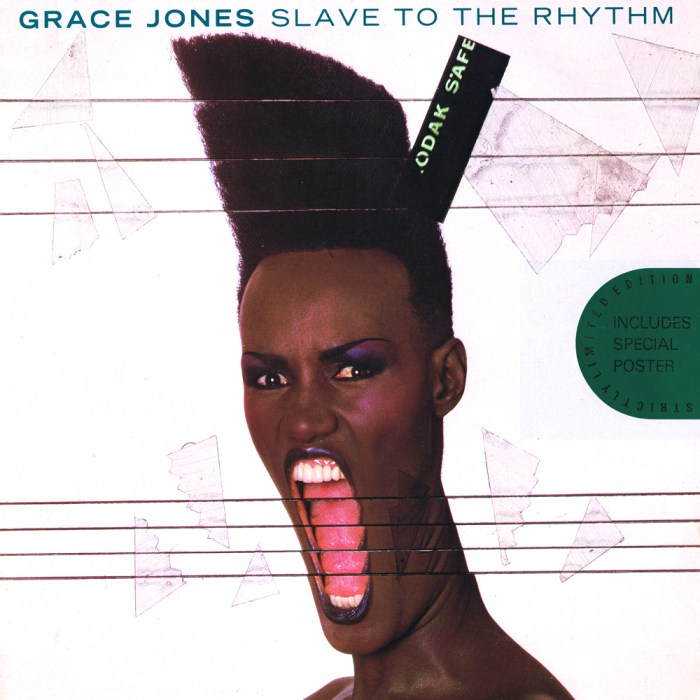 Grace-Jones3