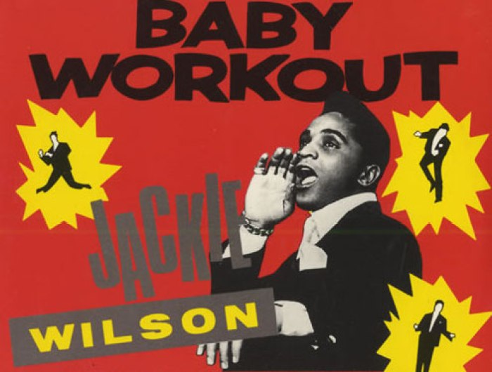 Jackie+Wilson+Baby+Workout+110724