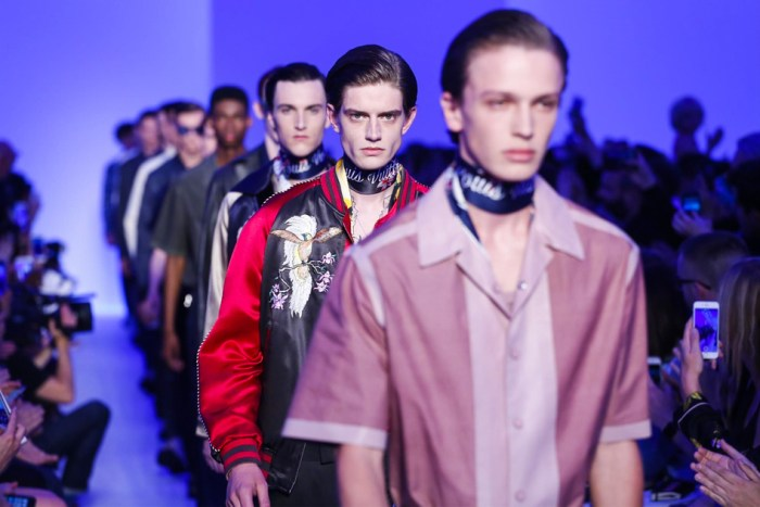 Louis-Vuitton-Menswear-SS16-Paris-5735-1435243928-mediumbigthumb-zoom