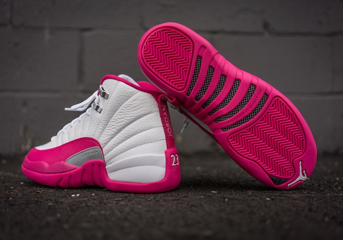 air-jordan-12-gs-valentines-day-new-release-date-07