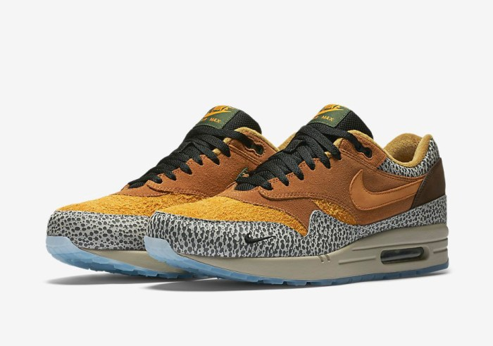 atmos-air-max-1-safari-release-date-2