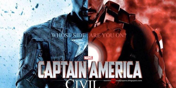 captain-america-civil-war-1280x641
