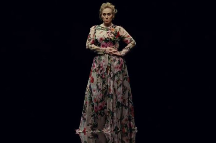 adele-send-my-love-promo-2016-billboard-1548