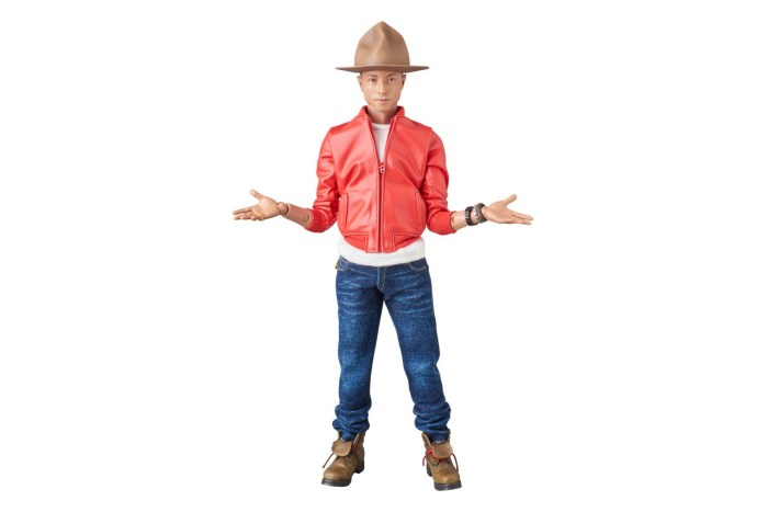 medicom-toy-pharrell-williams-get-lucky-1-1