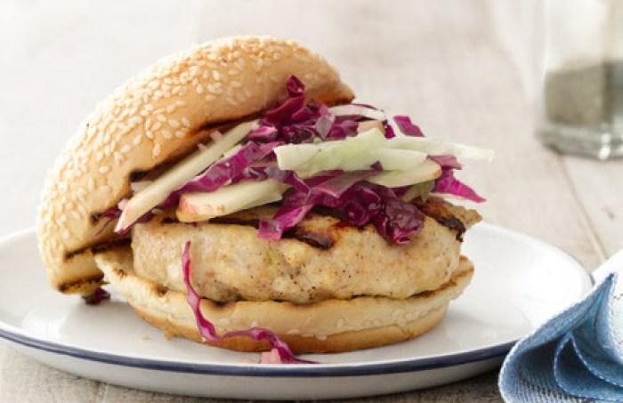 54eaef9da53b3_-_miso-chicken-burgers-grilling-recipes-0612-ik3itw-xln