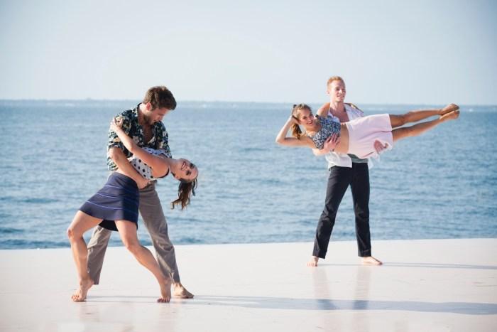 Fire-Island-Dance-Festival-2016-KEIGWIN-+-COMPANY-photo-by-Whitney-Browne-2310