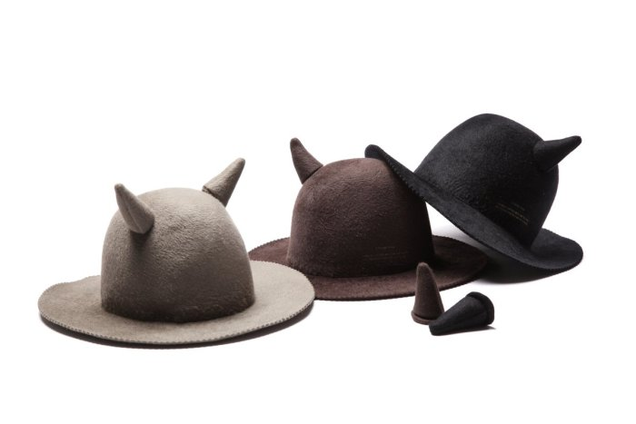 undercover-kijima-takayuki-2016-fall-hat-collection-10