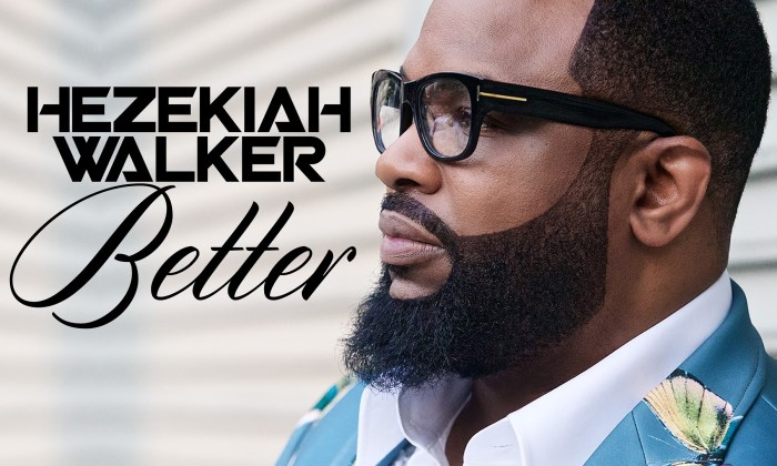 HezekiahWalker-BETTER-single-cover-1800x1080