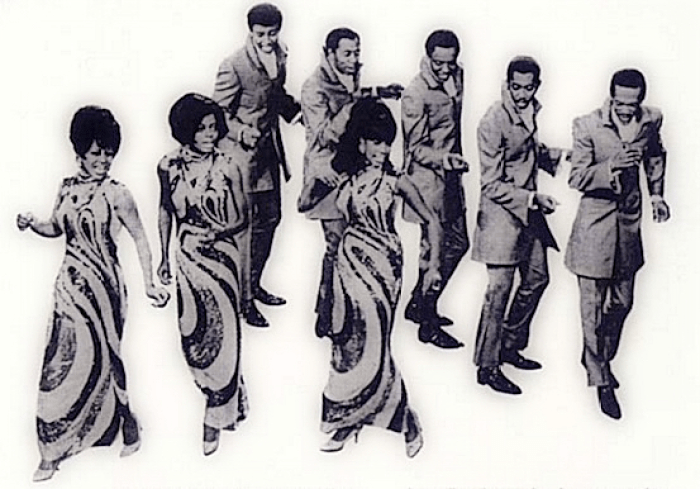 the-supremes-the-temptations1