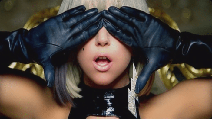 lady-gaga-paparazzi-music-video-screencaps-lady-gaga-19388377-2048-1152