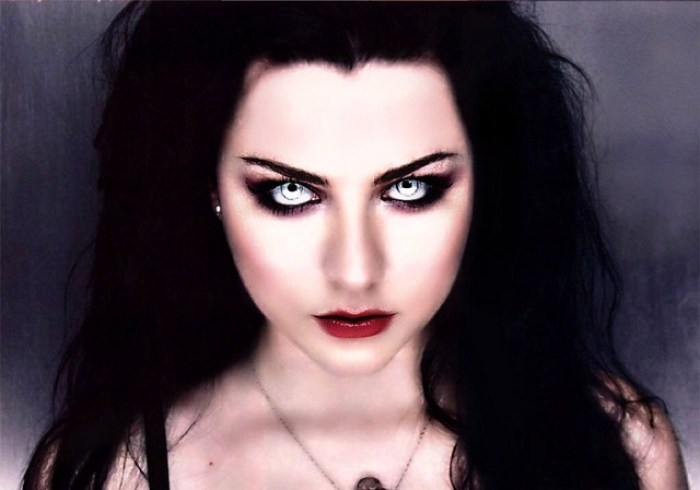 amy-lee-vocal-range