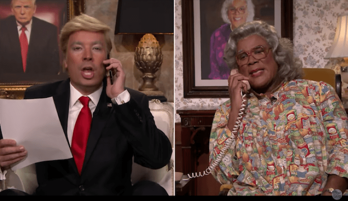 madea-jimmy-fallon-donald-trump-1475943856-640x370