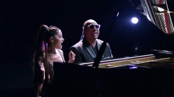 stevie-wonder-ft-ariana-grande-faith1