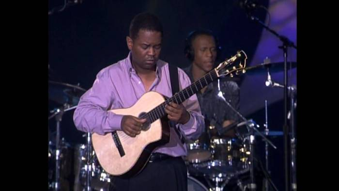 Earl klugh the jazz channel presents bet on jazz montpellier psg betting preview