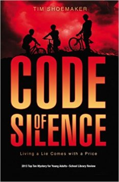 CodeSilence