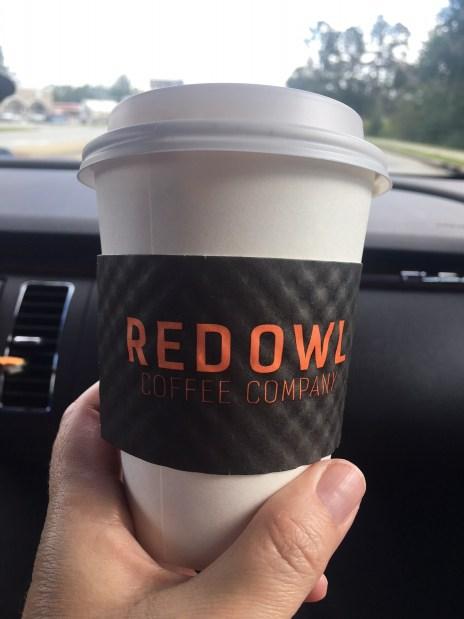 redowl.jpg