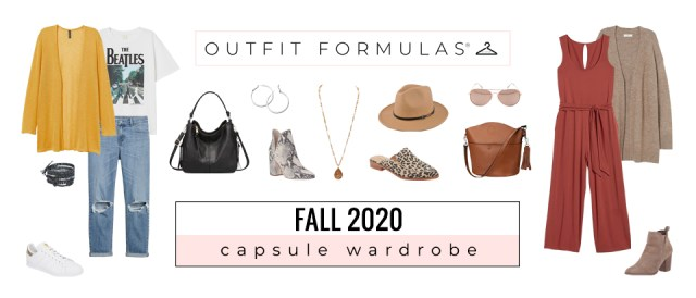Fall-2020-Capsule-Wardrobe-email-header-FINAL