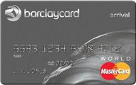 barclay-arrival-card