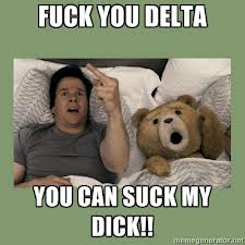 fuck-you-delta-ted