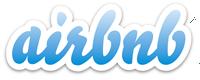 airbnb-log-100009316-orig