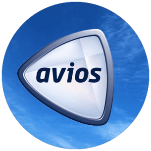 There's still lots of value to be had from Avios