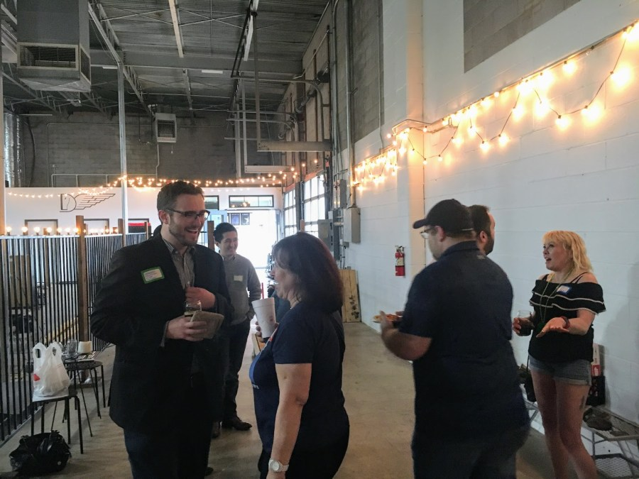 dallas frequent flyer meetup