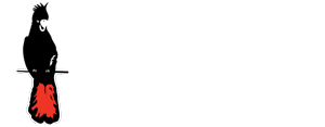 Outback Beds | Farm Stays & Accommodation NSW QLD