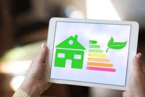 energy efficiency, energy efficient, energy efficient home