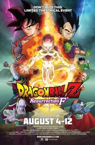 dragon-ball-z-resurrection-DBZF_small_poster_rgb