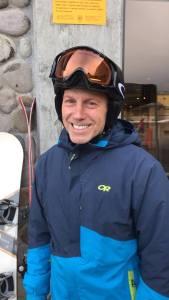 LGBTQ Ski Weekend Mt Bachelor Lodge 3