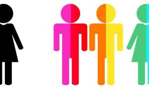 Intersectionality Logo