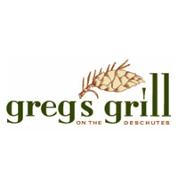 Greg's Grill