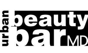 Urban Beauty Bar