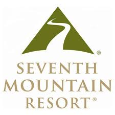 Seventh mountain