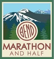 marathon and a half