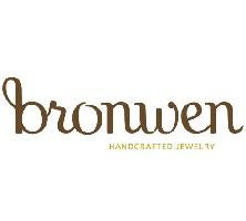 bronwen fine jewelry logo