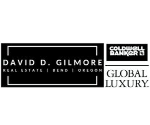 David Gilmore - Real Estate
